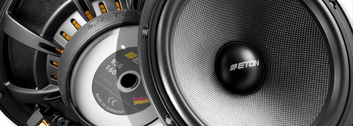 eton car audio made in germany finden sie bei acr traunstein. Black Bedroom Furniture Sets. Home Design Ideas