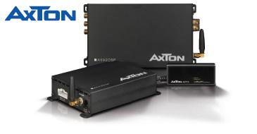XZENT X-227: 2-Din Autoradio / Multimediasystem mit DAB+ und Apple CarPlay