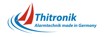 Thitronik Alarmanlagen und Ortungssysteme
